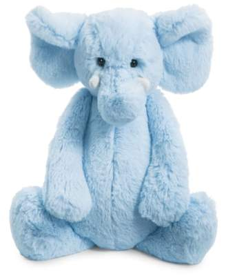 Jellycat Chime Stuffed Elephant