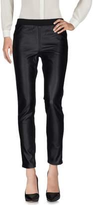 Liu Jo Casual pants - Item 42535078
