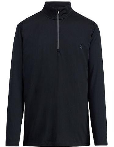 Polo Ralph LaurenPolo Sport Big & Tall Jersey Pullover