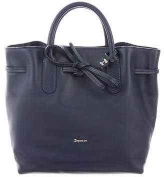 Repetto Moyen Arabesque Bag w/ Tags