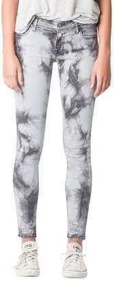 Fidelity Mila Blue Daze Jeans