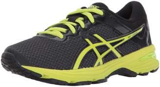 Asics Unisex-Kids GT-1000 6 GS Running Shoe