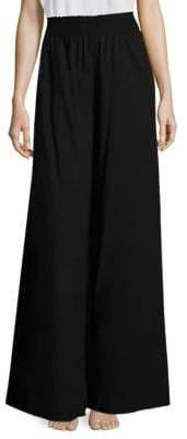 Ramy Brook Athena Wide Leg Pants