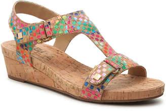VANELi Karia Wedge Sandal - Women's
