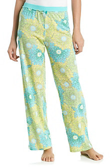 Jockey Knit Pants - Suzette's Sunflowers