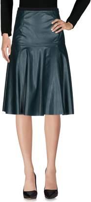 Jucca 3/4 length skirts
