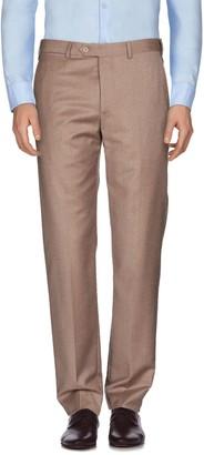 Armani Collezioni Casual pants - Item 13210860AO