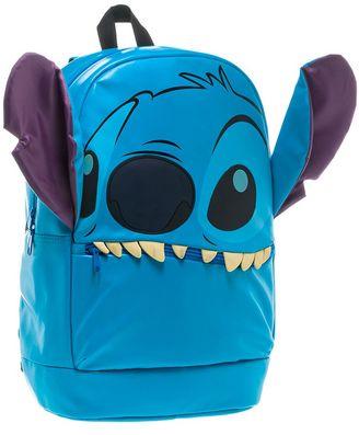 Disney's Lilo & Stitch Kids Backpack $78 thestylecure.com