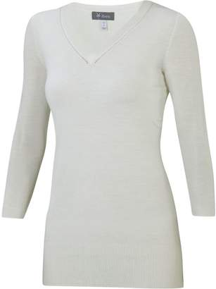 Ibex Muse Sweater - Women's