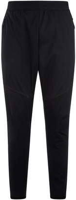 Nike Dri-FIT Training Trousers