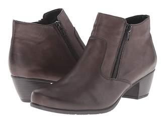 Rieker R9185 Women's Dress Boots