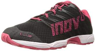 Inov-8 F-Lite 240-U Cross-Trainer Shoe