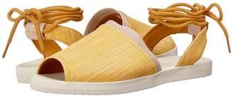 Reef Daisy Women's Dress Sandals