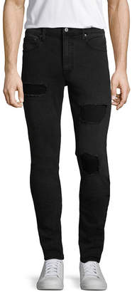 Arizona Flex Super Skinny Jeans