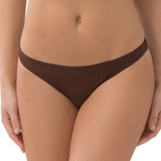 Smart & Sexy Women's Swim Secret Teeny Swimsuit Bottom