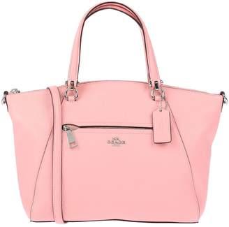 Coach Handbags - Item 45416341UP