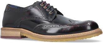Ted Baker Prycce Wc Crepe Derby