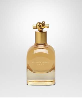 Bottega Veneta Knot Eau De Parfum 75Ml