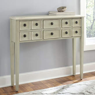 Birch Lane Maddow Console Table