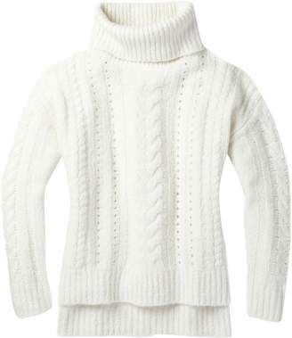 Smartwool Moon Ridge Boyfriend Sweater - Women's