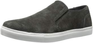 Kenneth Cole New York Kenneth Cole Unlisted Men's Stake A Clay M Fashion Sneaker