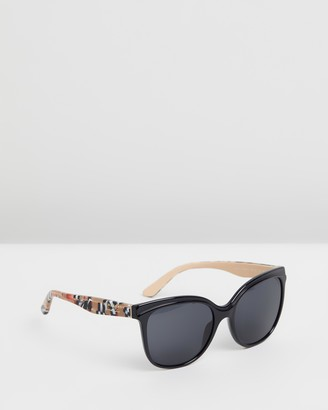 Burberry Be4270