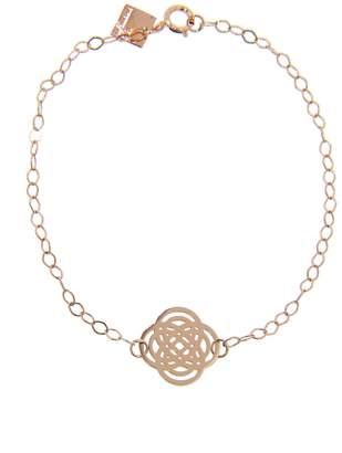 ginette_ny Infinity Bracelet