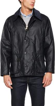 Barbour Bedale Wax Jacket - Men's