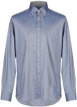 Xacus Shirts - Item 38765040IX