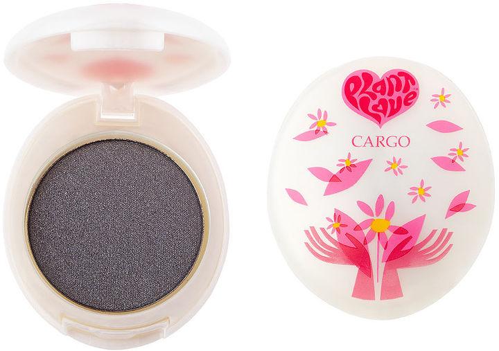 CARGO Pressed Eye Shadow, Dove 0.11 oz (3 g)