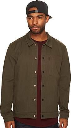 Levi's Men's Coaches Jacket Commuter