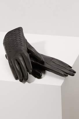 Bottega Veneta Gloves