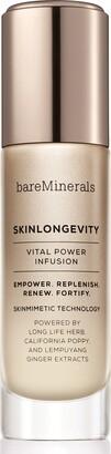 bareMinerals SKINLONGEVITY(TM) Vital Power Infusion Serum