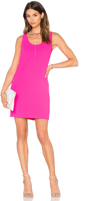 Trina Turk Orlee Dress $258 thestylecure.com