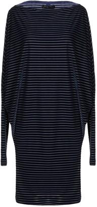 Mariagrazia Panizzi Short dresses - Item 34938278CO