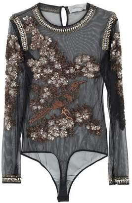 Couture AMEN T シャツ