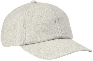Athleta Wool Cap