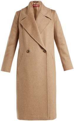 Max Mara Pegola coat