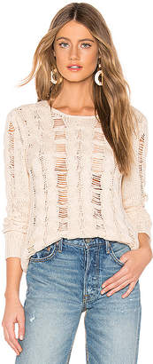 Lovers + Friends Ramona Sweater
