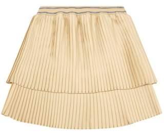 Bellerose Sale - Linde Pleated Skirt