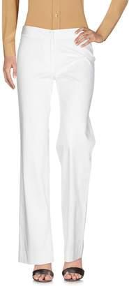 Burberry Casual pants - Item 13143453