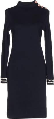 Petit Bateau Knee-length dresses