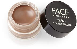 Face Stockholm Cream Eye Shadow 4g - Taft