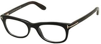 Tom Ford for woman ft5232 - 001, Designer Eyeglasses Caliber 51
