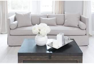 Gracie Oaks Pavan Modular Sofa