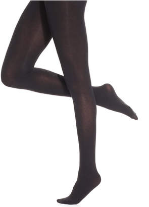 c89d9de290 at Macy s · Hue Thermo-Luxe Control Top Tights