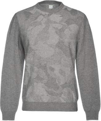 CK Calvin Klein Sweaters