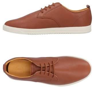 Clae Low-tops & sneakers