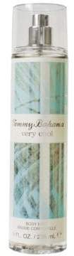 Tommy Bahama Very Cool For Women Body Mist/8 oz.