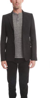 Acne Studios Wall Street Jacket